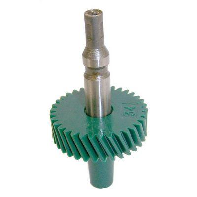 Crown Automotive Speedometer 34 Teeth Gear - 52067634