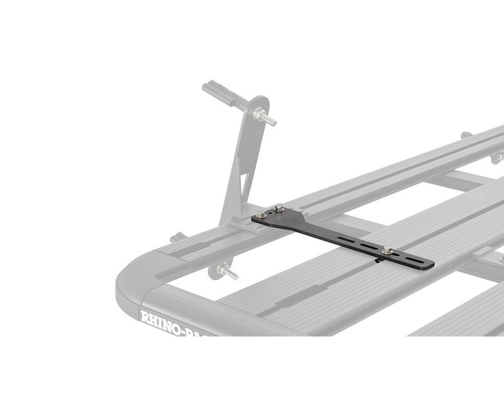 Rhino Rack 43197 Pioneer Maxtrax Support Bracket 43197