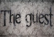 The Guest Steam CD Key