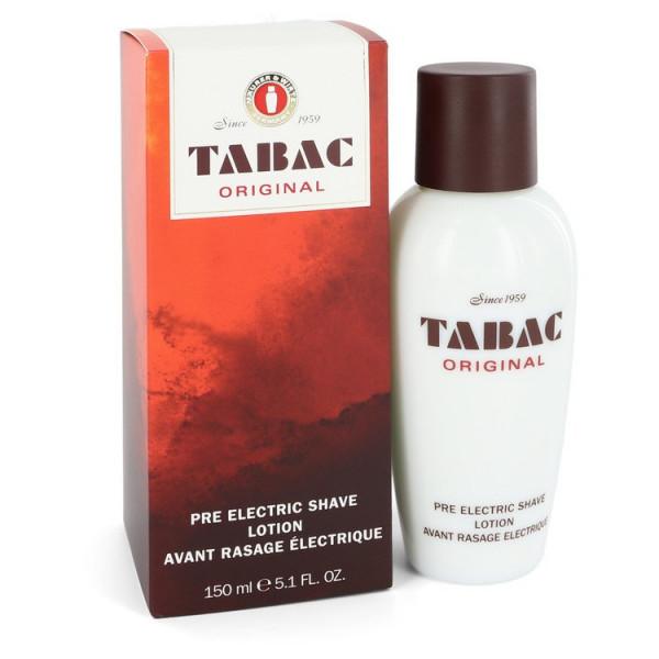 Tabac Original - Maeurer & Wirtz 151 ml