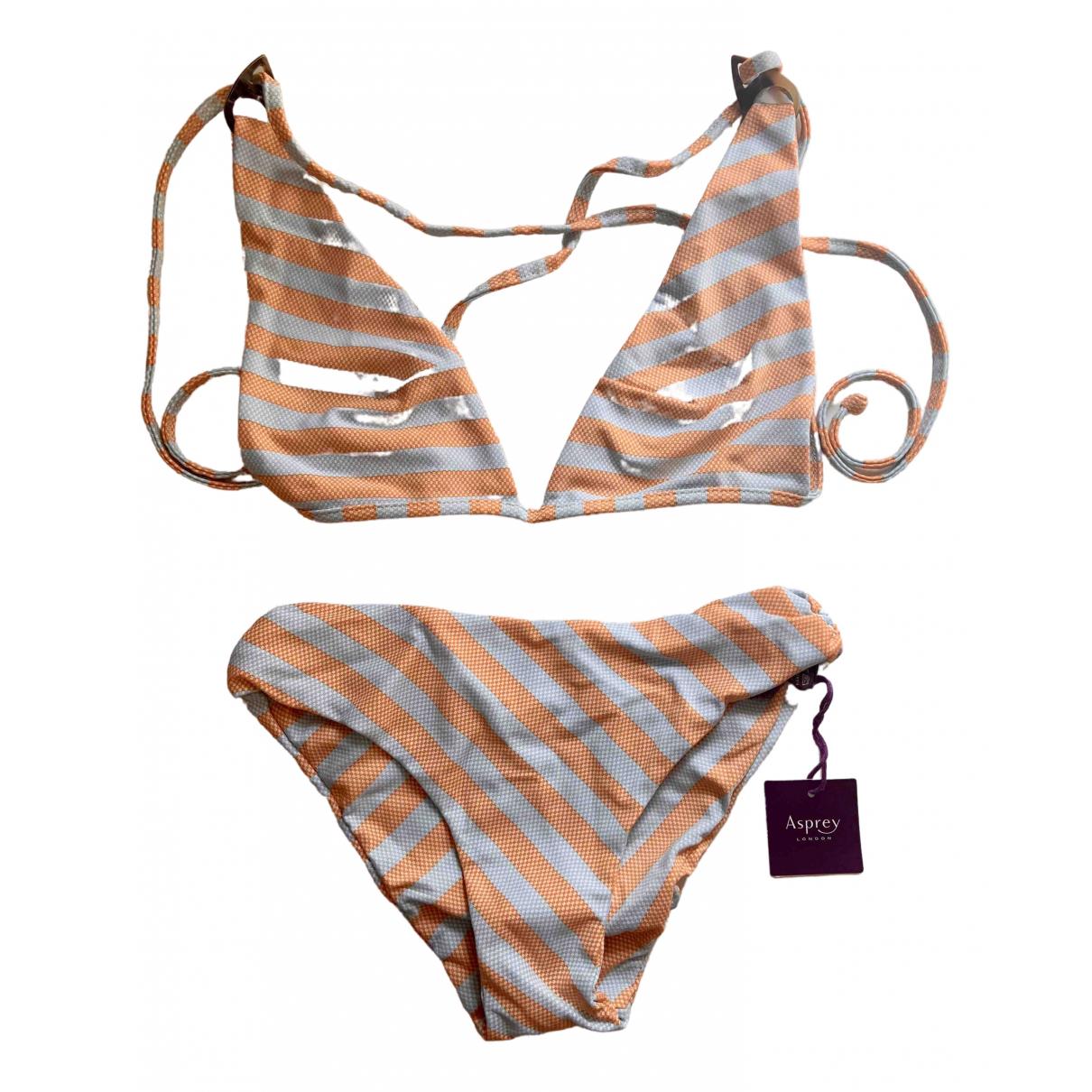 Asprey Of London \N Swimwear for Women 6 UK