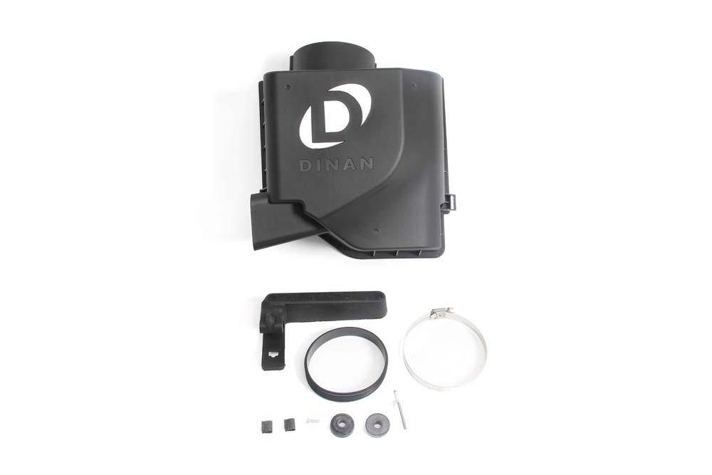 Dinan D760-0011 Intake System BMW Z4 E85 03-08