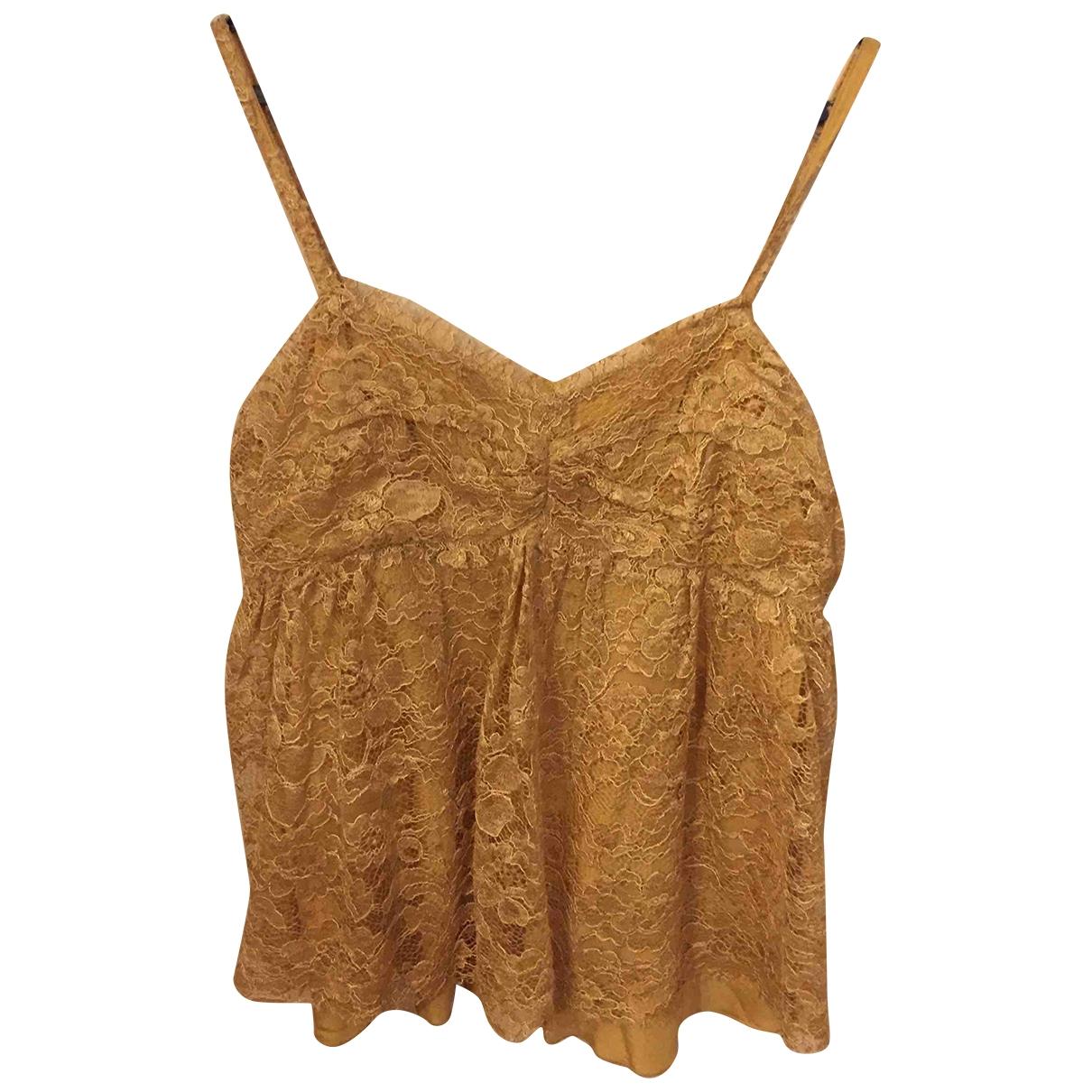 Dolce & Gabbana \N  top for Women 42 IT
