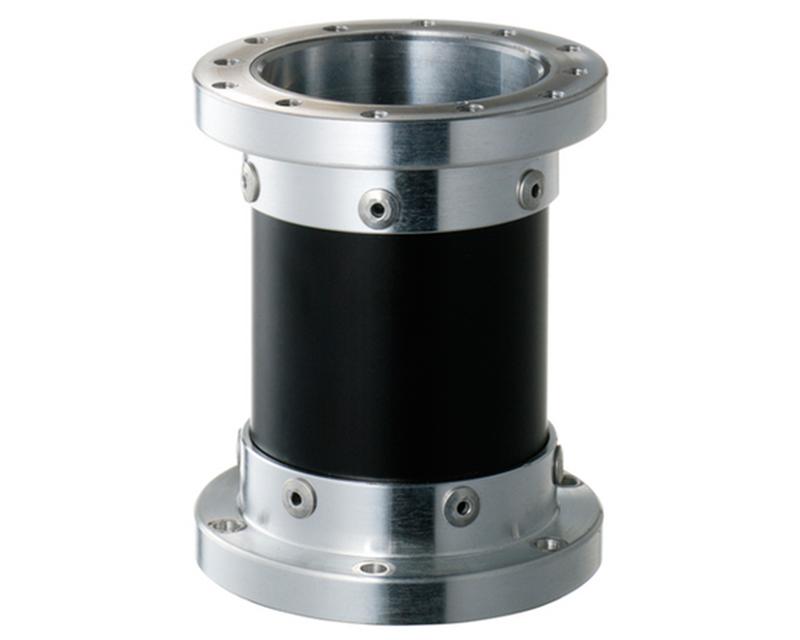 Works Bell WB-070087 90mm Rivet Spacer Kit