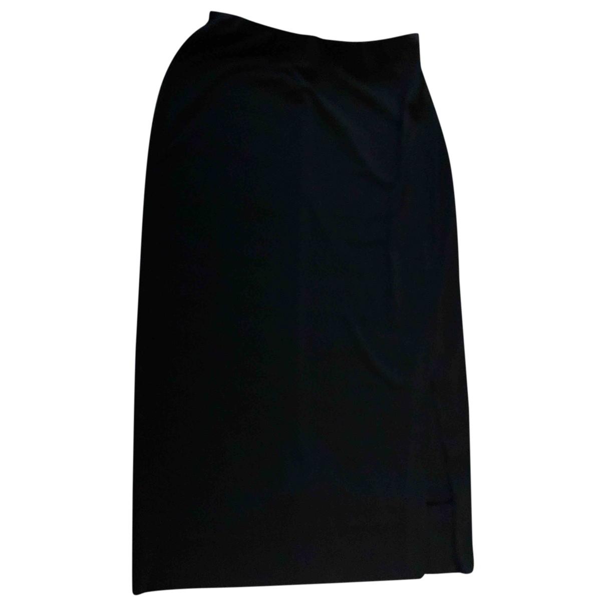 La Perla - Jupe   pour femme - noir