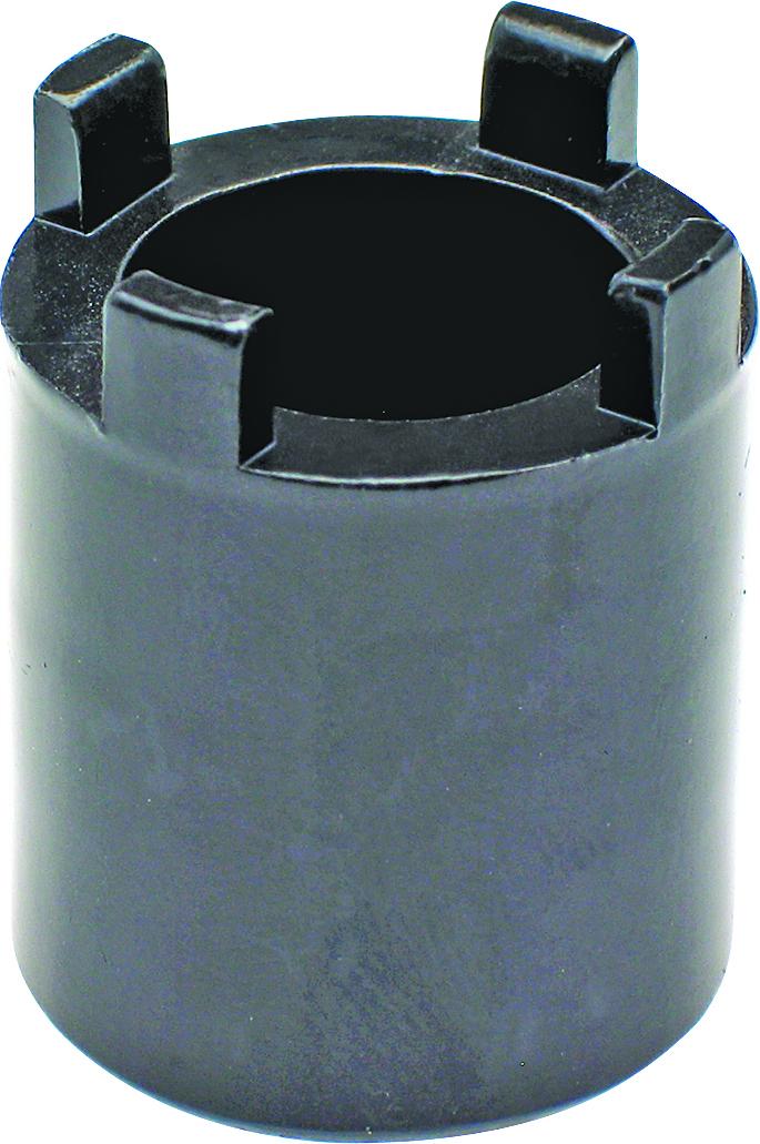 Motion Pro 08-0385 Oil Filter Spanner Socket 3/8