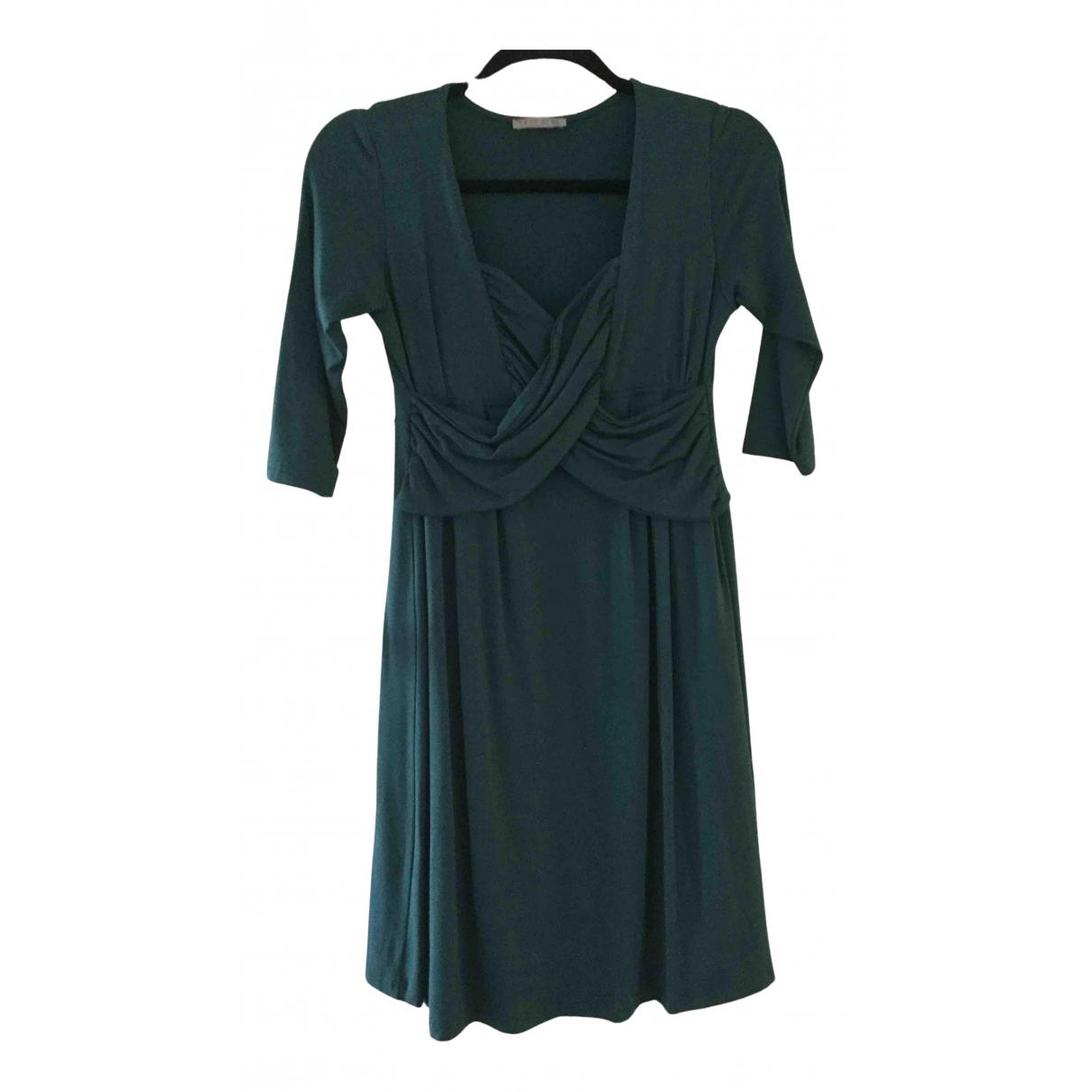 Hope N Green dress for Women 44 IT
