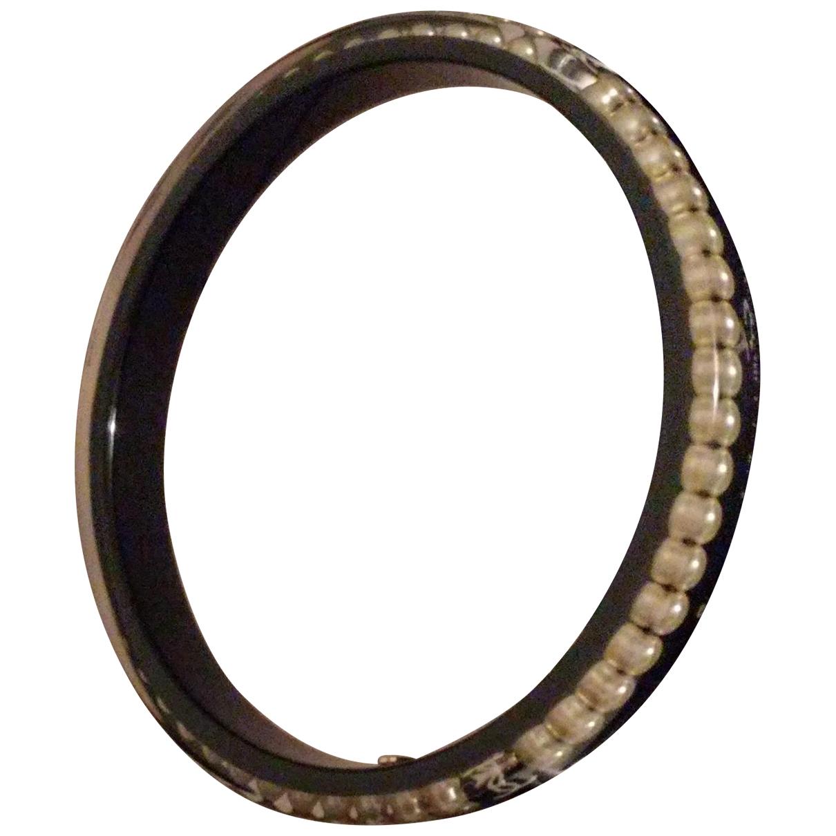 Chanel \N Black bracelet for Women \N