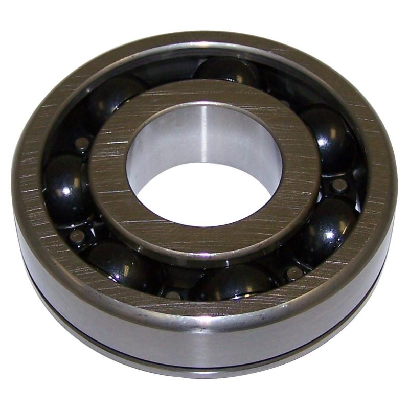 Crown Automotive 83500643 Jeep Replacement Front Input Shaft Bearing for Various Jeep Vehicles w/ AX4 or AX5 Transmissions Jeep Front 1984-1985