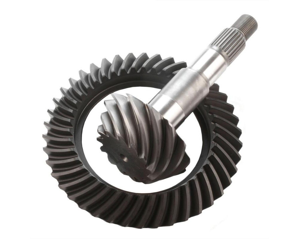 Motive Gear G875308 Performance Differential Performance Differential Ring and Pinion