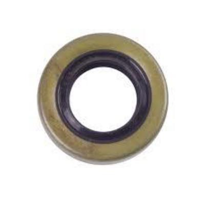 Omix-ADA Selector Shaft Seal - 18676.34