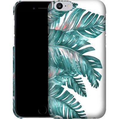 Apple iPhone 6s Plus Smartphone Huelle - Tropical Blue von Mark Ashkenazi