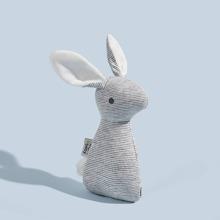 1pc Bunny Cat Plush Toy
