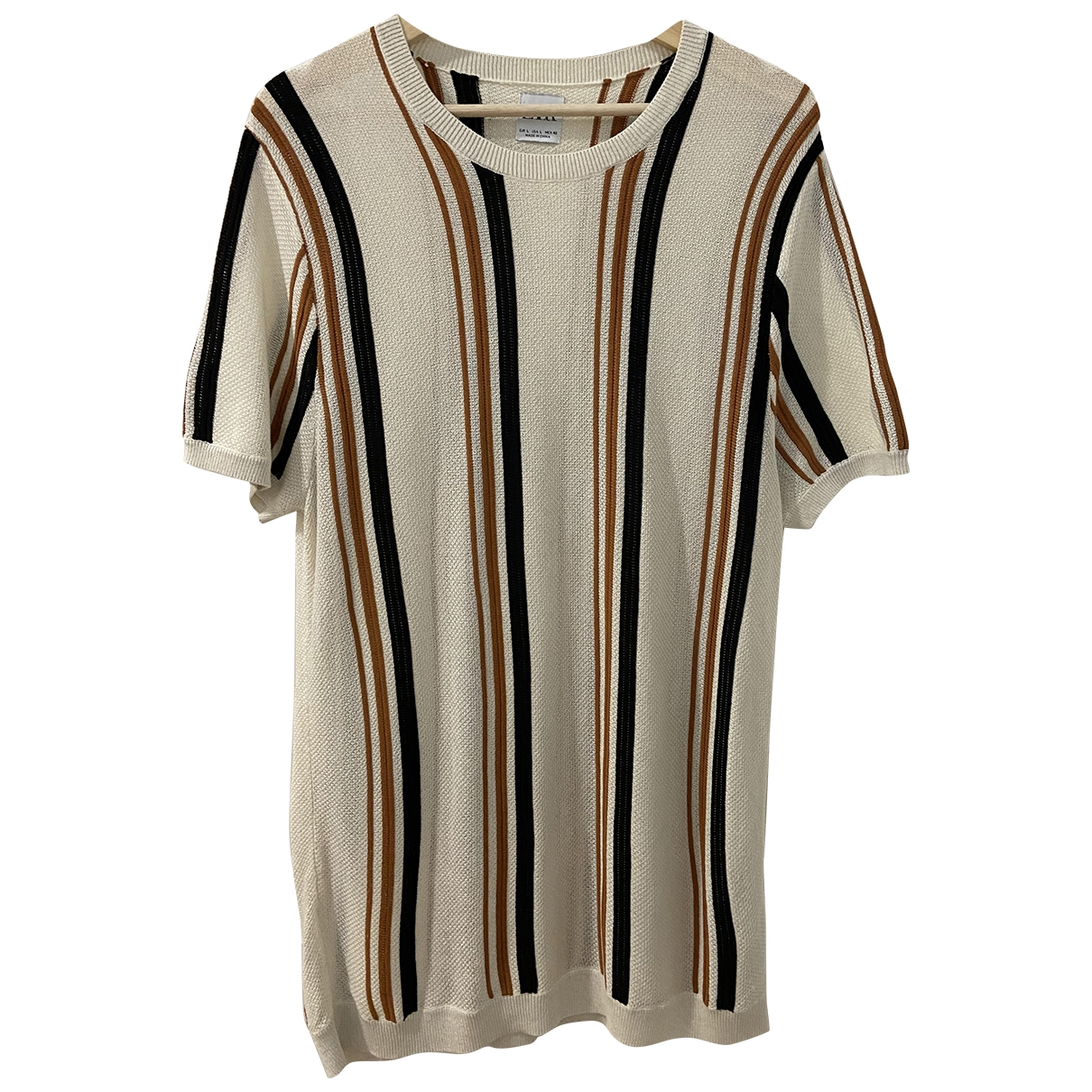 Zara \N Beige  top for Women L International