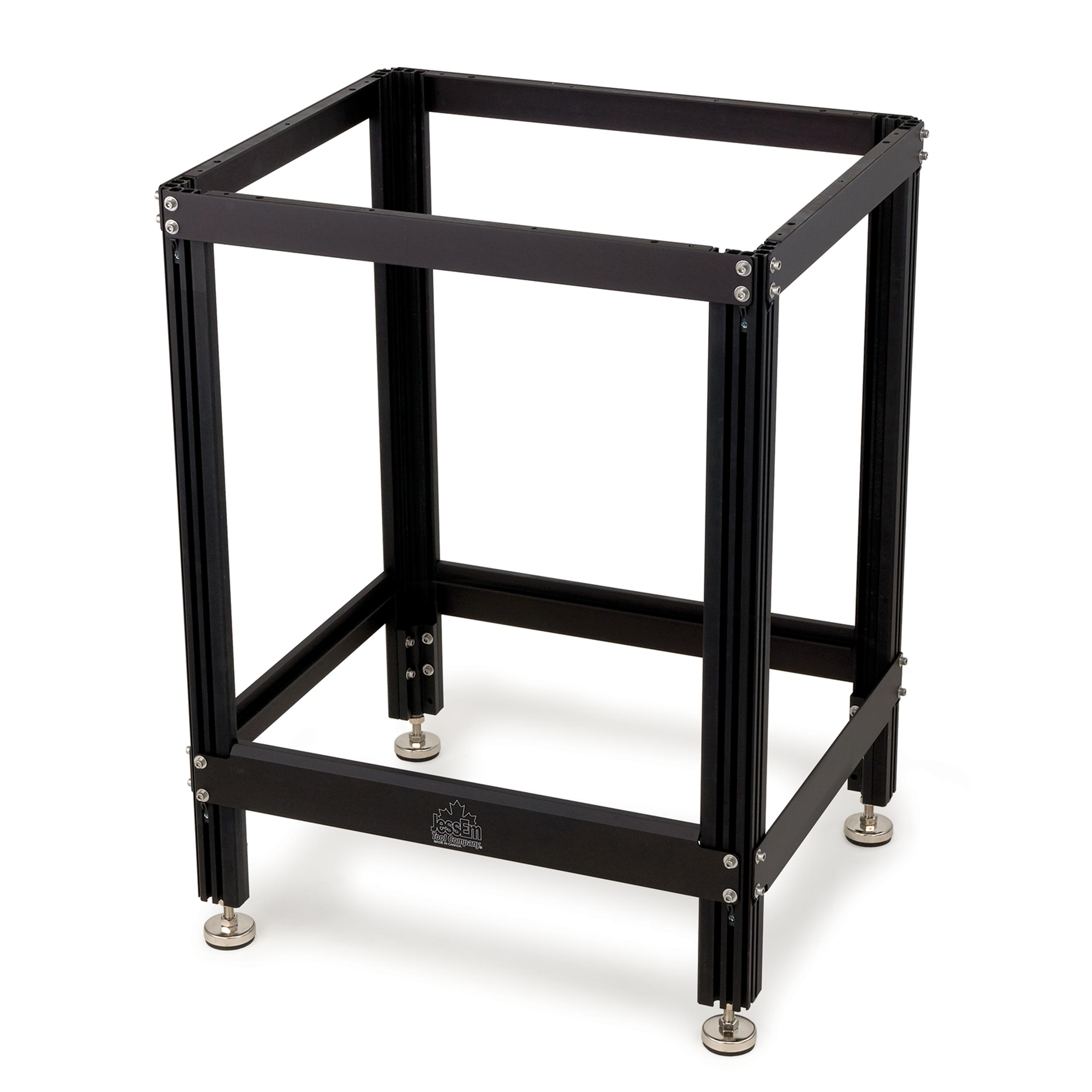 ALTS Deluxe Aluminum Router Table Stand