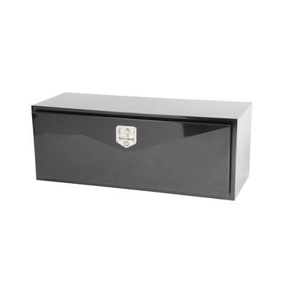 Dee-Zee Underbed Tool Box - DB-2602