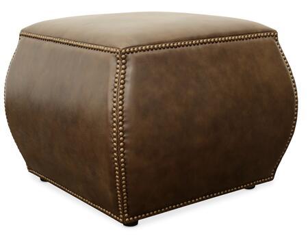 CO501-087 Cordova Leather