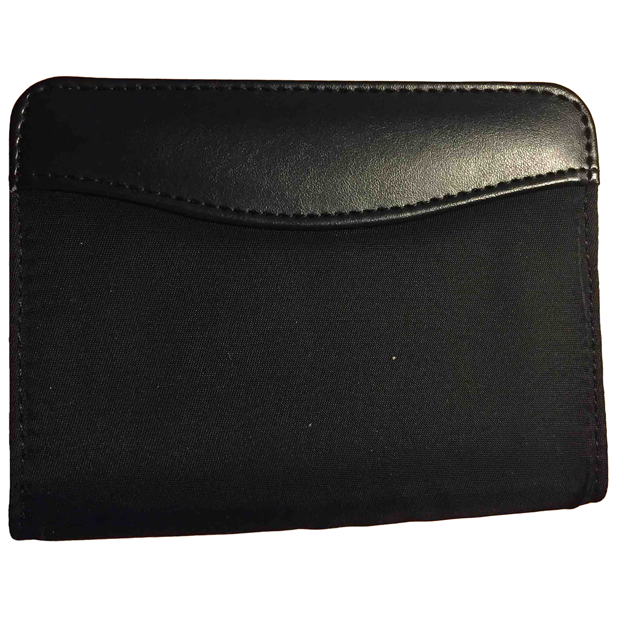 Balmain N Black Purses, wallet & cases for Women N