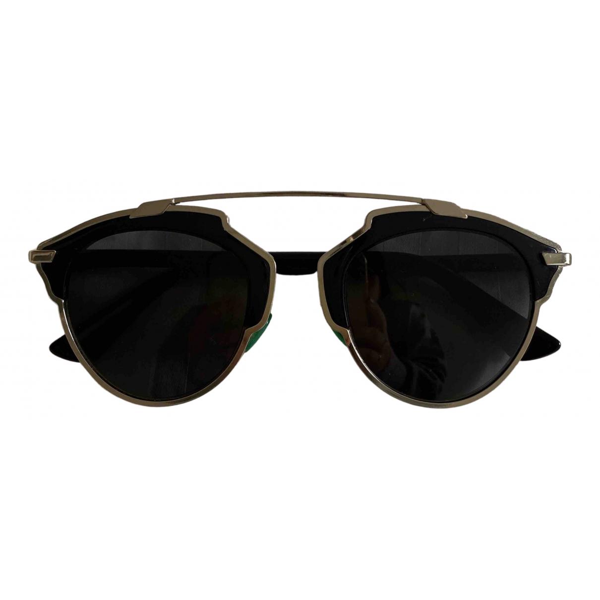 Gafas de aviador So Real  Dior