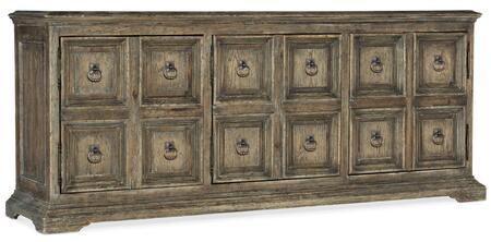 La Grange Collection 6960-55482-80 Winchester Media