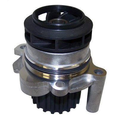 Crown Automotive Water Pump (Natural) - 68000693AB