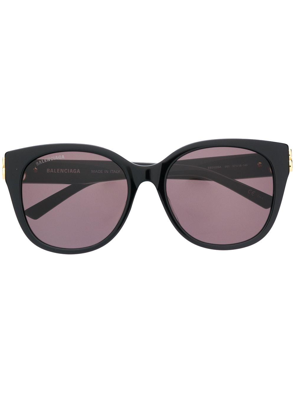 Dynasty Sunglasses