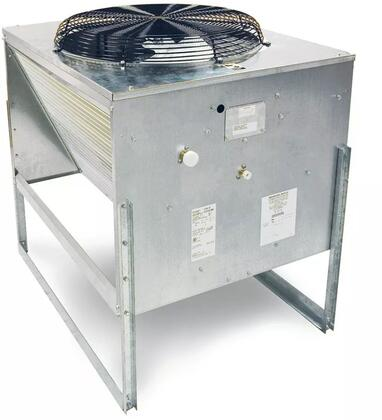 RCA-3561 Remote Condenser for models CIM2046R - 208-230 Volts/50-60 Hz./1 Phase/15