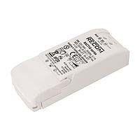 Recom RACT18 AC-DC Constant Current LED Driver 18W 26 → 52V dc