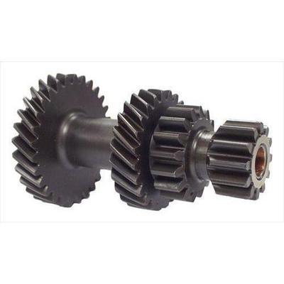 Crown Automotive Manual Transmission Cluster Gear - A739