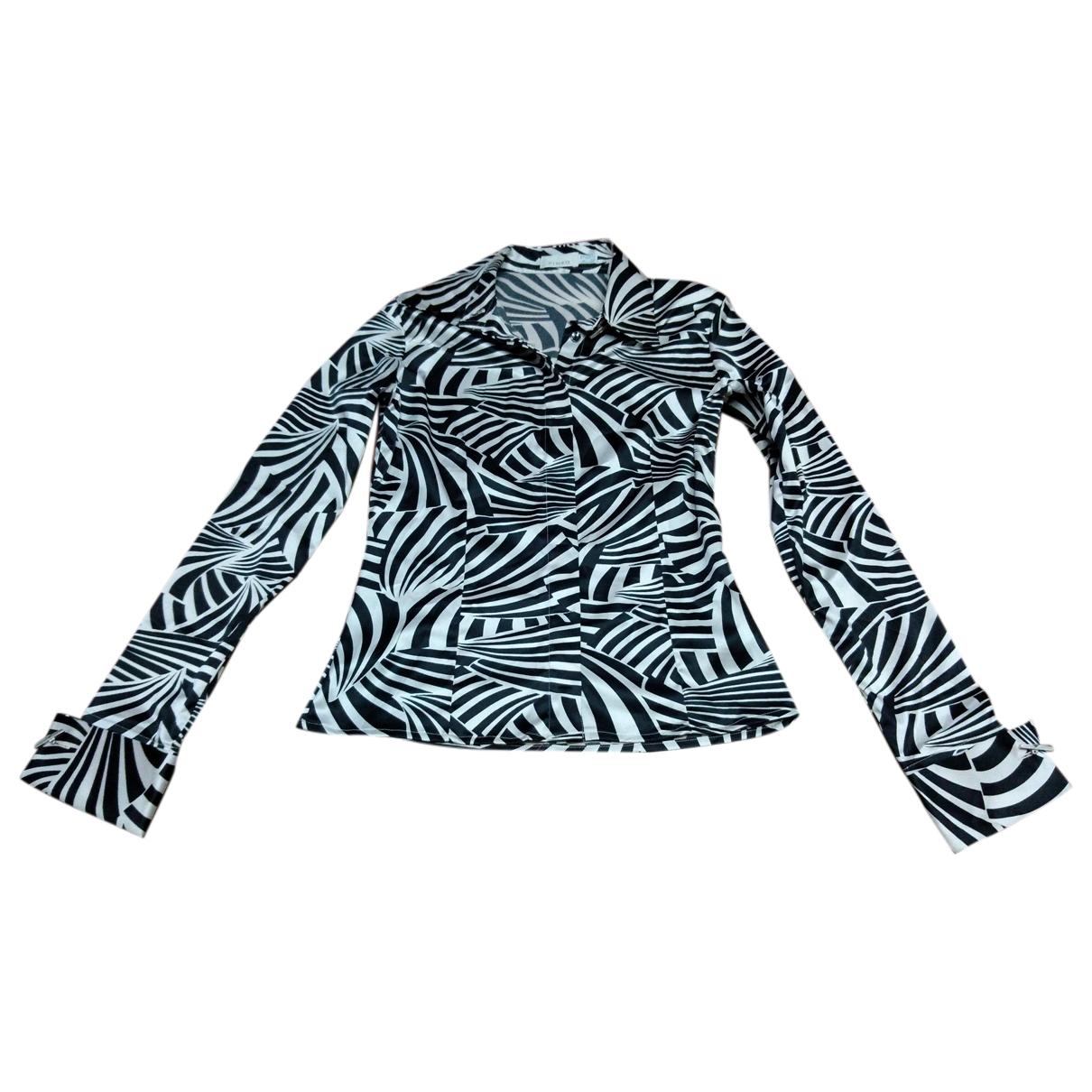 Pinko \N Multicolour Knitwear for Women 40 IT