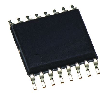 Analog Devices ADF4159CCPZ, Frequency Synthesizer, 24-Pin LFCSP