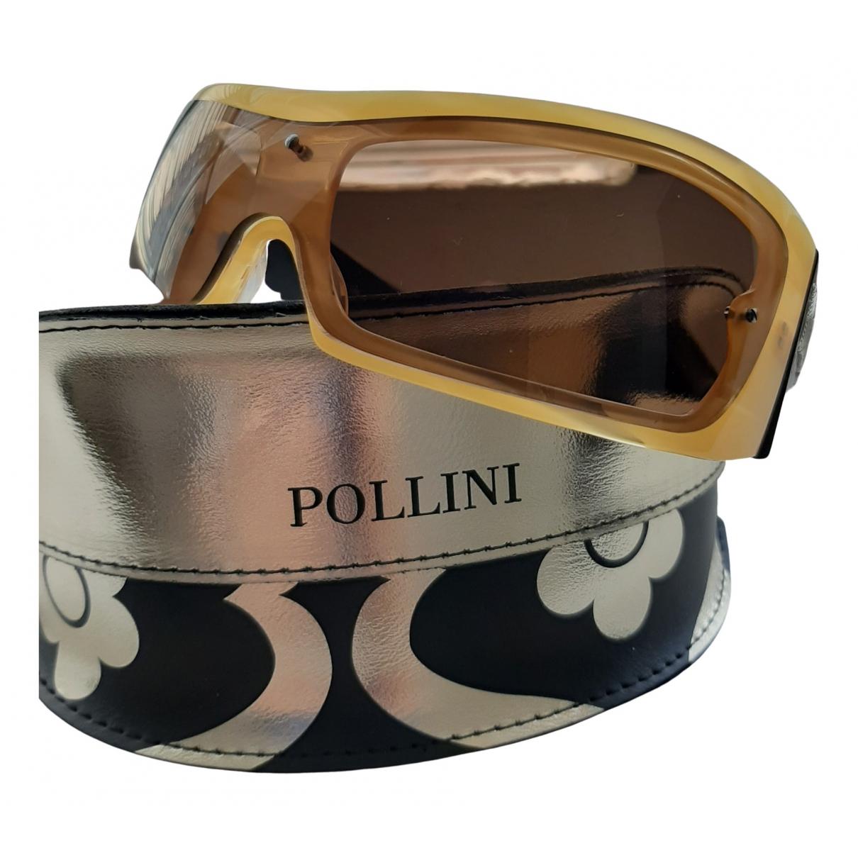 Pollini - Lunettes   pour femme