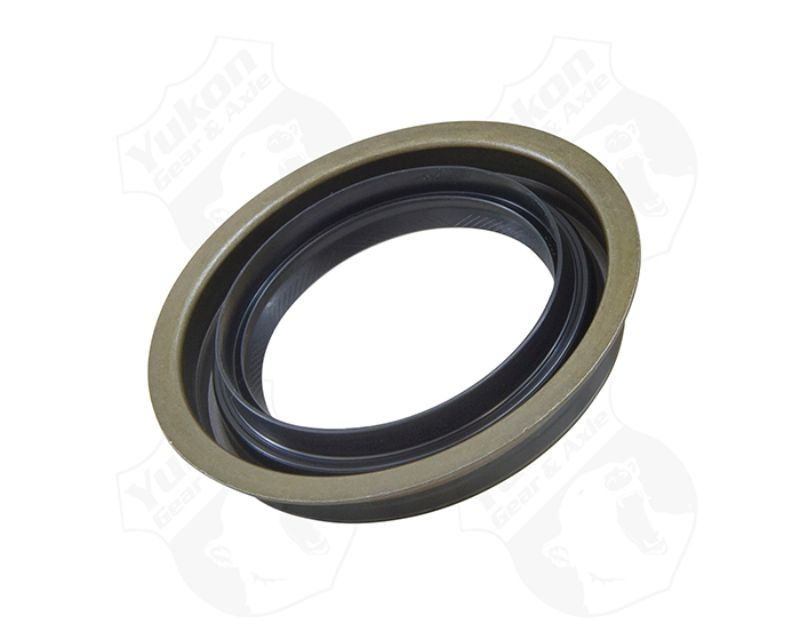 Yukon Gear & Axle YMSC1008 9.25 Inch AAM Front Solid Axle Pinion Seal 2003 And Up