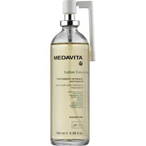 Medavita Lotion Concentree Anti Hair Loss Intensive Treatment Spray 100 ml