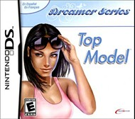 Dreamer: Top Model