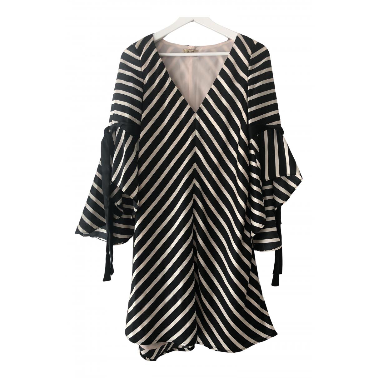 Liu.jo \N dress for Women 36 IT