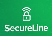 Avast SecureLine VPN Key (1 Year / 1 Device)