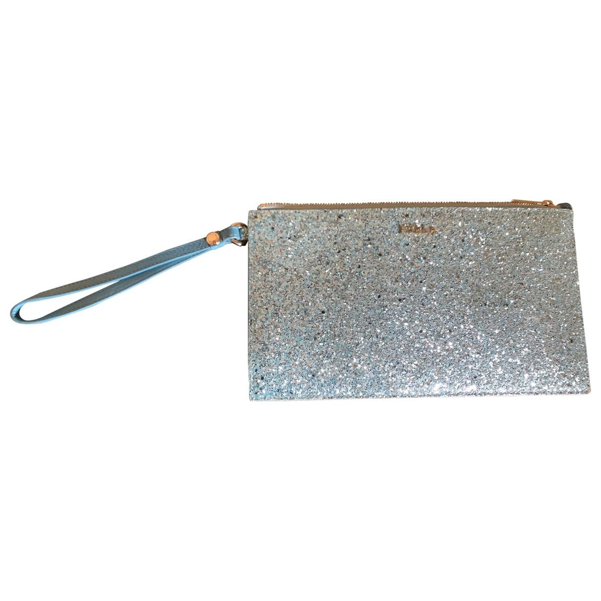 Furla \N Multicolour Purses, wallet & cases for Women \N