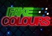 Fake Colours Steam CD Key