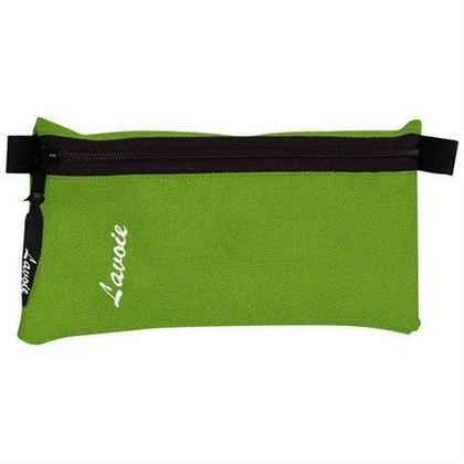 Lavoie@ Cordura Pencil Case - Lime