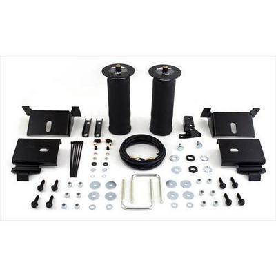 AirLift Ride Control Kit - 59511