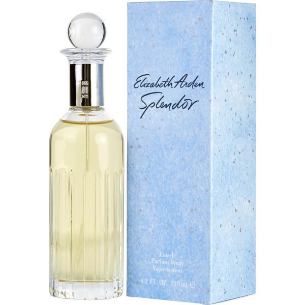 Splendor - Elizabeth Arden Eau de parfum 125 ML