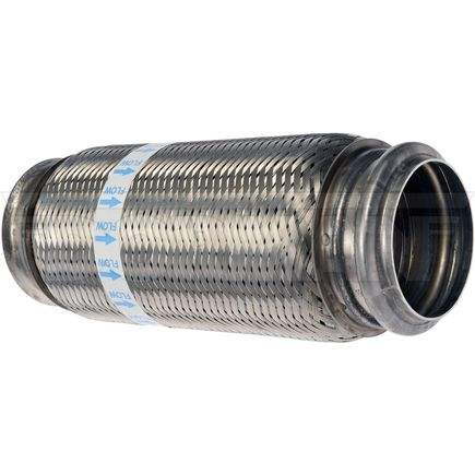 Dorman 674-6020 - Exhaust Bellow