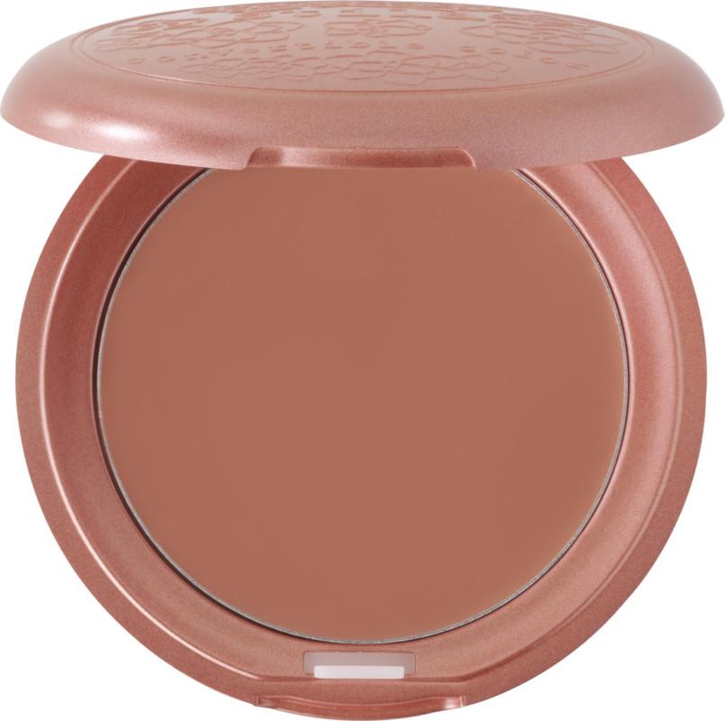 Convertible Color - Lillium (nude pink)