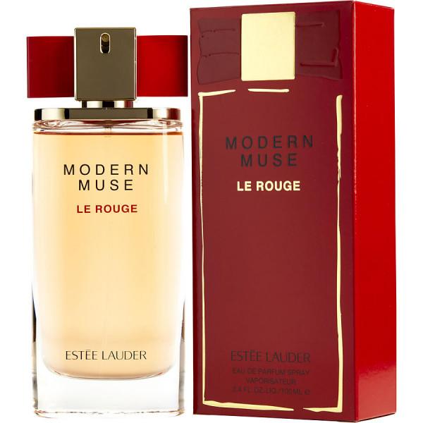 Modern Muse Le Rouge - Estee Lauder Eau de Parfum Spray 100 ML