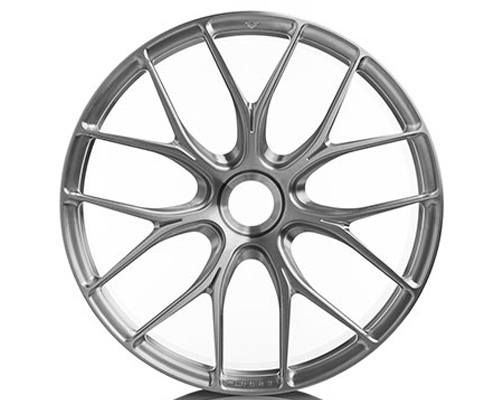 Vorsteiner VCS00121 V-CS 001 Wheel Competition Series Monoblock 21