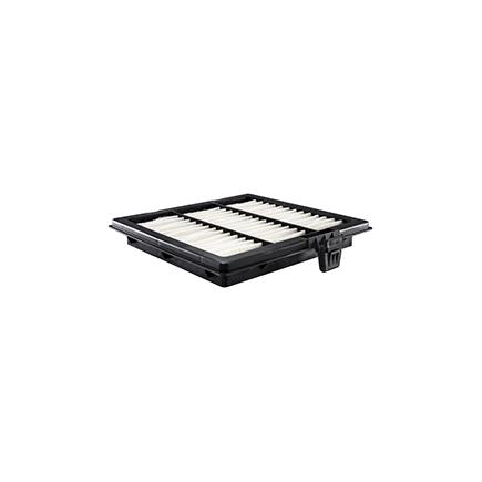 Baldwin PA30174 - Cab Air Filter