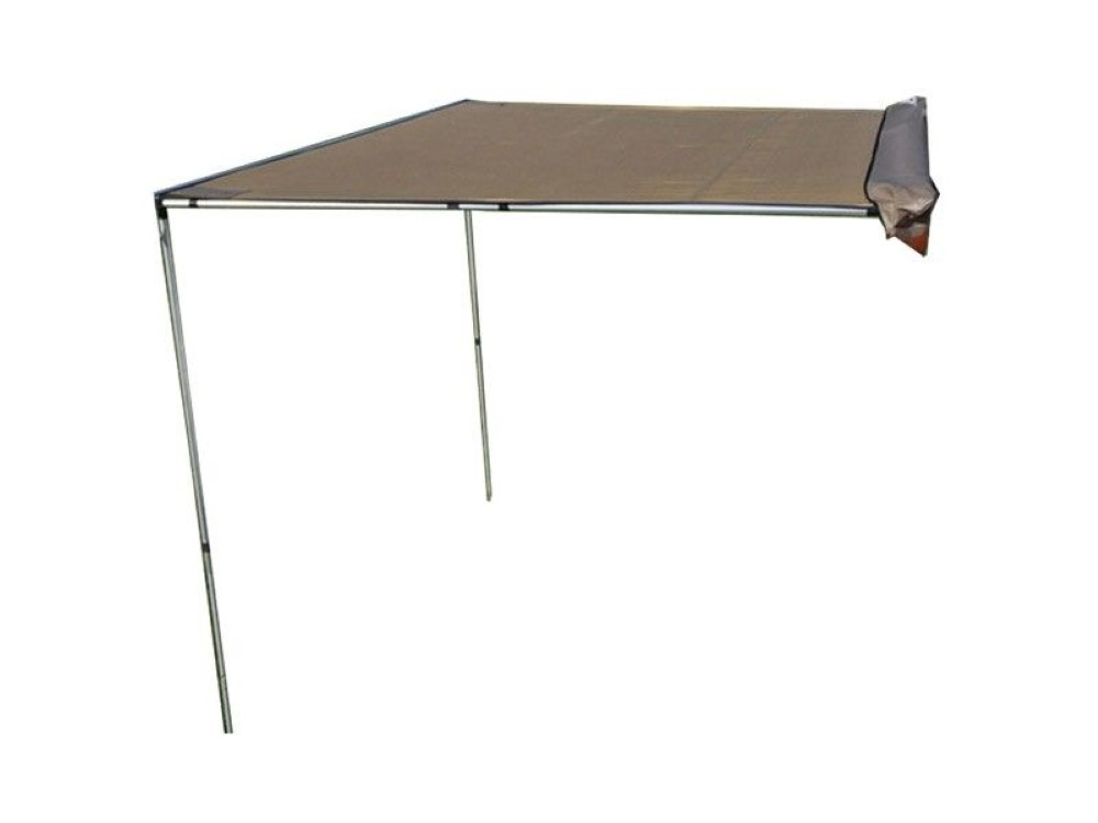 Front Runner TENT036 Easy-Out Awning - 2.5M