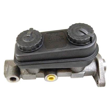 Racing Power Company R3790 Brake Master Cylinder  1
