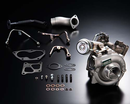 HKS 11004-AM008 GTIII RS Sports Turbine Kit Mitsubishi Lancer Evolution VIII 03-05